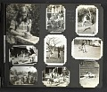 View Angelica Archipenko photograph album of Woodstock, N.Y. digital asset: page 30