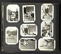 View Angelica Archipenko photograph album of Woodstock, N.Y. digital asset: page 31