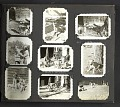 View Angelica Archipenko photograph album of Woodstock, N.Y. digital asset: page 32