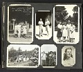View Angelica Archipenko photograph album of Woodstock, N.Y. digital asset: page 33