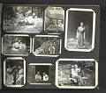 View Angelica Archipenko photograph album of Woodstock, N.Y. digital asset: page 34