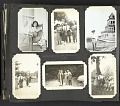 View Angelica Archipenko photograph album of Woodstock, N.Y. digital asset: page 35
