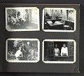 View Angelica Archipenko photograph album of Woodstock, N.Y. digital asset: page 36