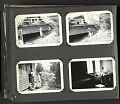 View Angelica Archipenko photograph album of Woodstock, N.Y. digital asset: page 37