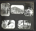 View Angelica Archipenko photograph album of Woodstock, N.Y. digital asset: page 38