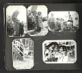 View Angelica Archipenko photograph album of Woodstock, N.Y. digital asset: page 39