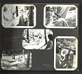 View Angelica Archipenko photograph album of Woodstock, N.Y. digital asset: page 40