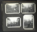 View Angelica Archipenko photograph album of Woodstock, N.Y. digital asset: page 41