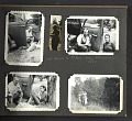 View Angelica Archipenko photograph album of Woodstock, N.Y. digital asset: page 42