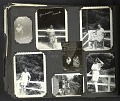 View Angelica Archipenko photograph album of Woodstock, N.Y. digital asset: page 43