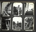 View Angelica Archipenko photograph album of Woodstock, N.Y. digital asset: page 44