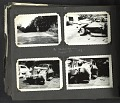 View Angelica Archipenko photograph album of Woodstock, N.Y. digital asset: page 45