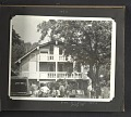 View Angelica Archipenko photograph album of Woodstock, N.Y. digital asset: page 46