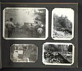 View Angelica Archipenko photograph album of Woodstock, N.Y. digital asset: page 48