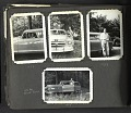 View Angelica Archipenko photograph album of Woodstock, N.Y. digital asset: page 49