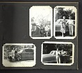 View Angelica Archipenko photograph album of Woodstock, N.Y. digital asset: page 50