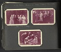 View Angelica Archipenko photograph album of Woodstock, N.Y. digital asset: page 51