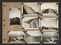 View Photograph album of travels within Mexico digital asset: page 2