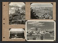 View Photograph album of travels within Mexico digital asset: page 6