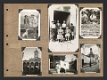 View Photograph album of travels within Mexico digital asset: page 10