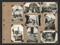 View Photograph album of travels within Mexico digital asset: page 12
