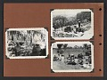 View Photograph album of travels within Mexico digital asset: page 15