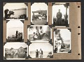 View Photograph album of travels within Mexico digital asset: page 31