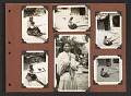 View Photograph album of travels within Mexico digital asset: page 36