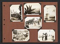 View Photograph album of travels within Mexico digital asset: page 38