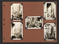 View Photograph album of travels within Mexico digital asset: page 42