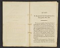 View Charter, by-laws and standing resolutions of the Pennsylvania Academy of the Fine Arts digital asset: pages 2
