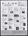 View Artists Talk on Art records digital asset number 3