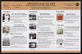View Artists Talk on Art records digital asset number 2
