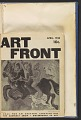View Art front digital asset: page 125