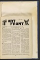 View Art front digital asset: page 127