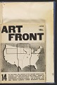 View Art front digital asset: page 157