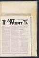 View Art front digital asset: page 191