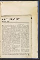 View Art front digital asset: page 283