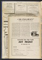 View Art front digital asset: page 352