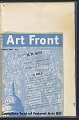 View Art front digital asset: page 353