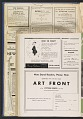 View Art front digital asset: page 376