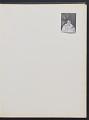 View Sketchbook of variations on the painting <em>Infanta Margaret Teresa in a pink dress</em> digital asset: page 1