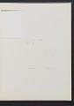 View Sketchbook of variations on the painting <em>Infanta Margaret Teresa in a pink dress</em> digital asset: page 12