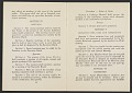 View Audubon Artists constitution and by-laws and roll of membership digital asset: pages 7