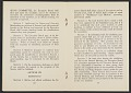 View Audubon Artists constitution and by-laws and roll of membership digital asset: pages 8