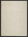 View H. C. Westermann, Brookfield Center Conn. letter to Clayton Bailey, St. Louis, Mo. digital asset number 3