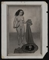 View Photograph of <em>Salome</em> by Macena Alberta Barton digital asset number 0