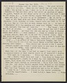 View Cecilia Beaux diary digital asset: page 1