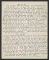 View Cecilia Beaux diary digital asset: page 2