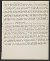 View Cecilia Beaux diary digital asset: page 4